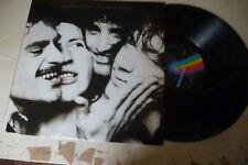 """GRAND FUNK RAILROAD""""GOOD SINGIN GOOD PLAYING-DISCO 33 GIRI MCA Usa 1976"""""""