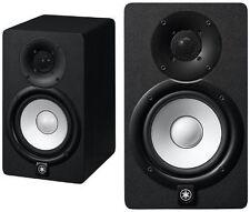 Markenlose Lautsprecher für Computer und Tablets