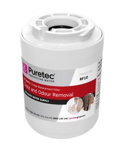 Puretec RF10 Fridge Replacement Filter
