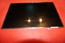 ♥✿♥ LG PHILIPS LCD lp171wp4 (TL) (b1) Acer Aspire 7520