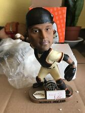 BENGIE MOLINA SF GIANTS SGA BOBBLEHEAD