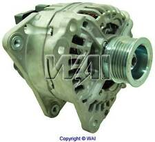 ALTERNATOR (13852)VW BEETLE,GOLF,JETTA L4 1.8L 2.0L 99 - 06/ 90AMP