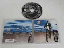 EROS RAMAZZOTTI/DOVE C'E MUSICA(DDD BMG 74321-35440-2)CD ALBUM