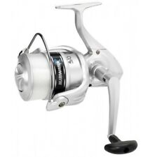 Shakespeare Bluewater R 9000 Beachcaster Surfcasting Reel Spinning Reel