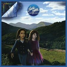 Electric Youth - Innerworld (NEW CD)