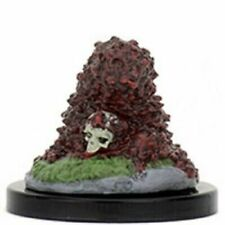 D&D Miniature -  ARMY ANT SWARM  #4  (Kingmaker - HARD TO FIND FIGURE!!)