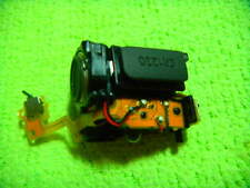 GENUINE CANON SX130 CR1230 BATTERY HOLD PARTS FOR REPAIR