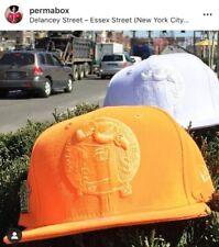 New Era 9fifty snapback Cap Hat Miami Soles Logo