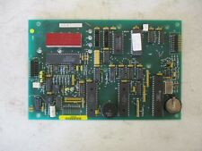 HACH B/N:44182-00 CIRCUIT BOARD #927325G NEW