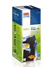 Juwel Bioflow 3.0, ca. 600 l/h Innenfilter Aquarienfilter Filter für Aquarium
