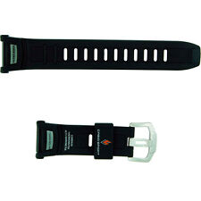 Casio Watch Replacement Strap - PAW1500 - # 10290989