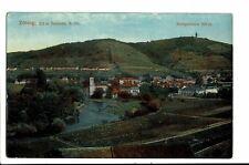 CPA - Carte postale -Autriche- Zöbing - Heiligstein  VM63