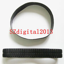 New NIKON AF-S VR DX NIKKOR 17-55MM 2.8 G Lens Zoom Grip Rubber Ring Repair part