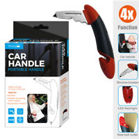 Simply Car Handle  Mobility Aid -Portable Handle To Help Getting In & Out of Car