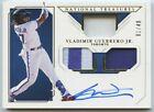 Hottest Vladimir Guerrero Jr. Cards on eBay 31