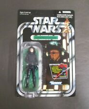 Imperial Navy Commander 2012 STAR WARS Vintage Collection VC94 UNPUNCHED