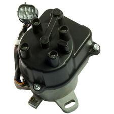 Ignition Distributor w/ Cap Rotor Coil - Honda CRV 2.0L DOHC JDM B20B - New