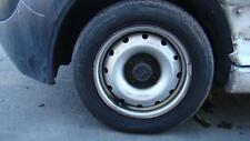 CITROEN BERLINGO X 1 STANDARD/ STEEL WHEEL 175-65-14 M59, 10/03-03/09 (4TH)