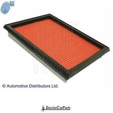 Air Filter for NISSAN JUKE 1.5 1.6 10-on CHOICE3/3 K9K dCi Hatchback ADL