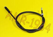 CAVO CONTACHILOMETRI  CENTRO 50 SL94/2000 ORIGINALE MALAGUTI CODICE 17808900