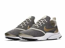 Nike Presto Fly SE Womens Shoes Trainers UK Size 6 910570 101