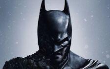 Batman Film Art Posters