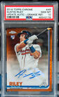 Top 100 Most Watched Sports Card Auctions on eBay 69