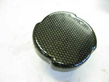 BMW CARBON FIBER EFFECT EXPANSION TANK CAP E30 E36 E38 E39 E46 X5 E60