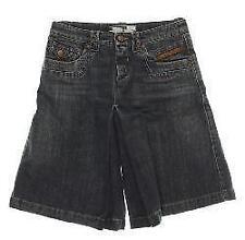 Damen-Shorts & -Bermudas im Hosenröcke-Normalgröße in Größe 38