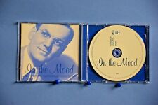 GLENN MILLER IN THE MOOD – THE DEFINITIVE GLENN MILLER COLLECTION - 2003 2CD