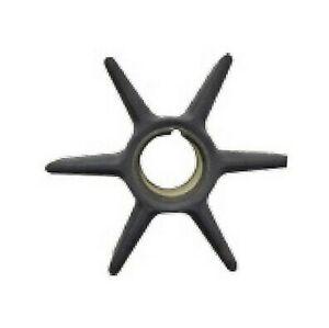 Mercury / Honda 75-90/120 HP Eau Pompe Rotor EMP 4-3056 47-01814 47-43026T 2