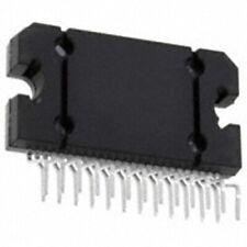 Modulo TDA7563B TDA7563A 7563 IC Circuito Integrato Chip