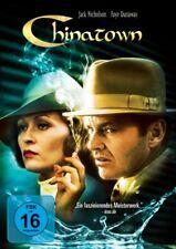 DVD CHINATOWN.