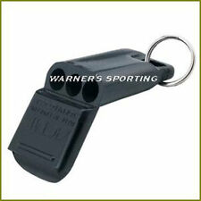 ACME TORNADO 635 PEALESS AIRFAST WHISTLE