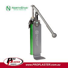 NorthStar Compound Pump