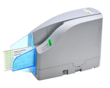 New Digital Check CheXpress Cx30 Check Scanner
