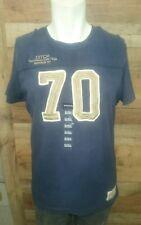 Ditch Plains Ditch Longboard Surf Team 70 NY  T-shirt Men's Shirt Size L