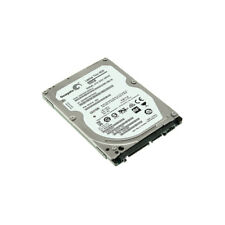 Disco Duro Seagate Delgado ST500LT012 500GB SATA