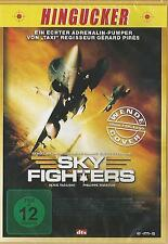 DVD - Sky Fighters / NEU / #637