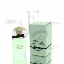 """""""Floral Drops"""" by Dolce & Gabbana EDT W 75ml Boxed"""