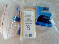 Replacement battery for ipod Nano 5TH GEN 5G MC031LL/A A1320 616-0467 MC027LL/A
