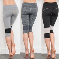 NE_ Fashion Women Skinny Pants Trousers Slim Leggings Sexy Sport Style Fitness P