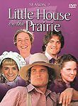 Little House on the Prairie - Season 7 (DVD, 2005, 6-Disc Set)