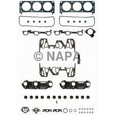 Engine Cylinder Head Gasket Set-OHV NAPA/FEL PRO GASKETS-FPG HS9957PT2