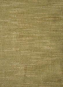 Upholstery Fabric - Malta Celery (16.0m)