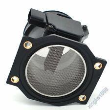 Air Flow Sensor Meter Fit Nissan Mercury Ford Xterra Frontier 22680-5J000 New