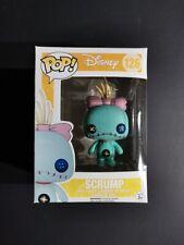 FUNKO POP - Scrump - Disney - Lilo & Stitch - NIB