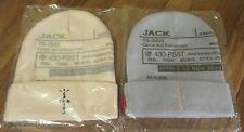 Cactus Jack CJ System Beanie I & CJ System Beanie II Travis Scott Playstation DS