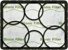 Bosch BBZ11BF Bionic Filter Neu#ww