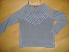modernes Sweatshirt Gr. S von ESPRIT -neu mit Etikett-